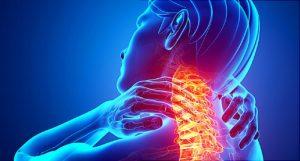 treatment for fibromyalgia