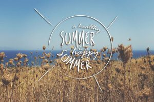 Happy-Healthy-Summer-Image