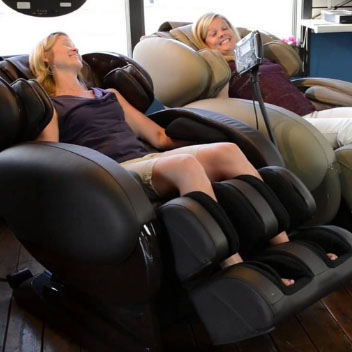 Massage-Therapy-Chair